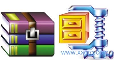 Linux VPS管理常用命令之tar.gz和zip